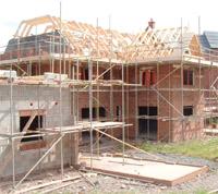 newbuild image