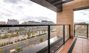 newbuild_apartments_spain