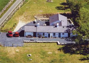 north_wales_properties