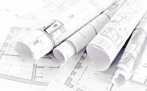 planning documents image
