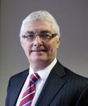 Christopher Hamer Ombudsman image