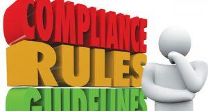 TPO legislation & regulations image