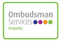 Ombudsman Services image