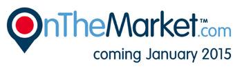 on_the_market_logo