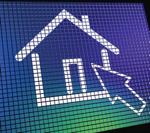 online-estate-agent-digital-house
