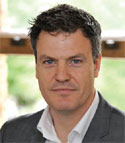 Paul Owen, SalesTalent, image