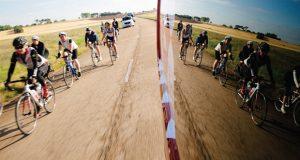 pedElle charity bike ride image
