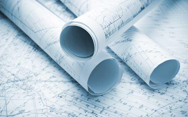 building plans image