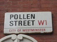 pollen_street_sign