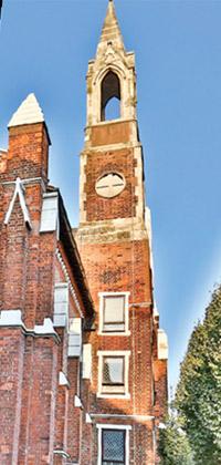 properties_shoreditch_londo