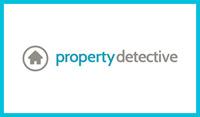 PropertyDetective logo