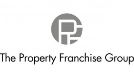 The Property Franchise Group logo