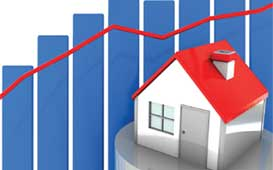 house price indices image