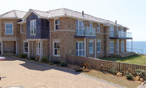 property-prices-cowes