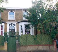 property-prices-croydon