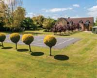 East Northamptonshire property image