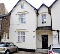 property-prices-maidstone