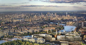 property-shortage-east-lond