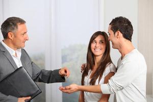 property transaction image
