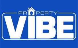 Property Vibe image