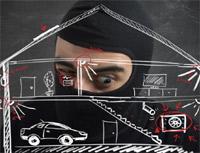 property_fraud