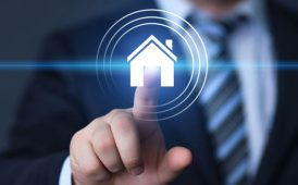 Housing technology image