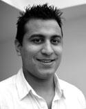 rajeev-nayyar-fixflo
