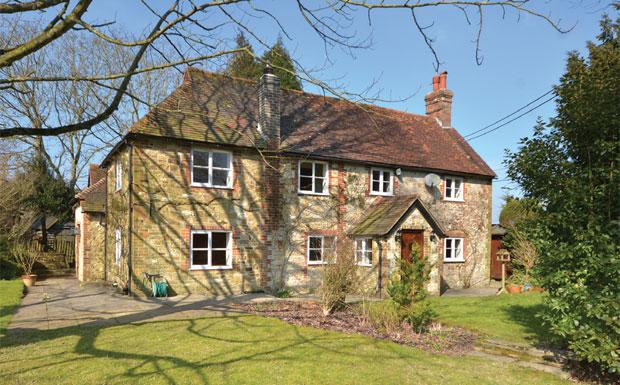 Pulborough property image