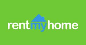 rent-my-home-logo