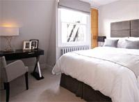rented-furnisings-bedroom
