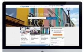 Rightmove screenshot image