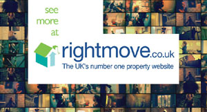 Rightmove website image