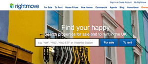 rightmove-screenshot