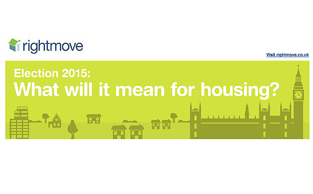 rightmove_survey_election