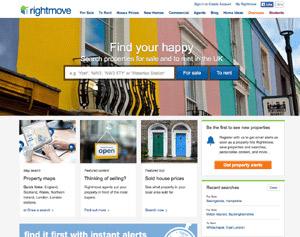 rightmove_website