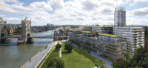 riverside_apartments_london