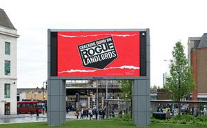 Rogue Landlords image