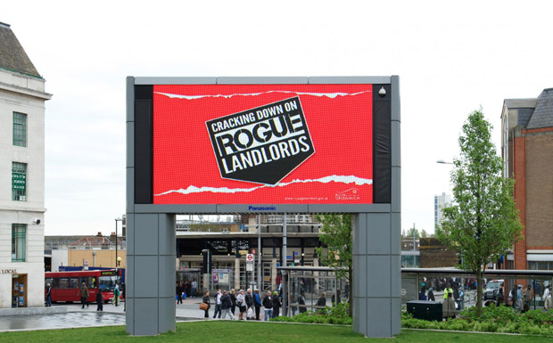 Rogue Landlords image