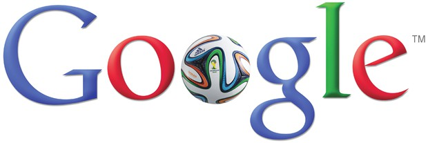 seo-whats-the-score-google-logo