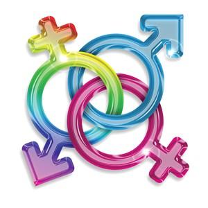 sexual-discrimination-gender