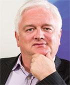 Simon Grundy image