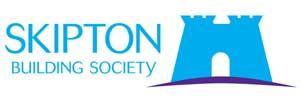 Skipton Building Society logo