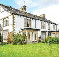 skipton-property-prices