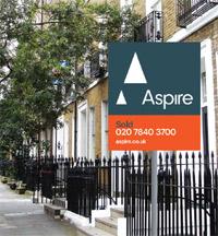 sold_board_aspire