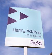 sold_board_henry_adams