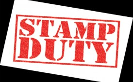 Stamp Duty image