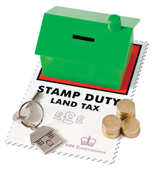 stamp_duty_land_tax