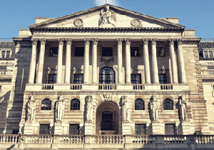 stately_building_repossessi