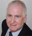 Steve Harriot, TDS, image