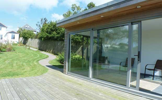 Swansea property image